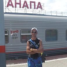 Фотография мужчины Валера, 32 года из г. Энгельс