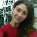 Алёнушка, 27 из г. Москва.