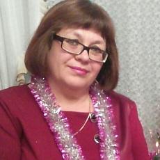 Фотография девушки Светлана, 47 лет из г. Чунский