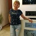Арина, 43 из г. Барнаул.