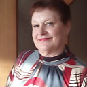 Оля, 58 лет