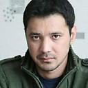 Андрей, 41 из г. Иркутск.