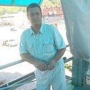 Игорь Медведев, 50 лет