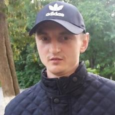 Фотография мужчины Игор, 28 лет из г. Трускавец