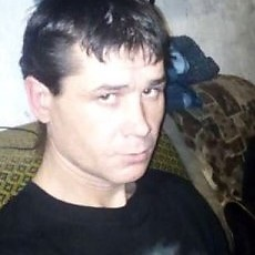 Фотография мужчины Crysis, 36 лет из г. Тяжинский