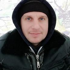 Фотография мужчины Алексей, 35 лет из г. Харьков