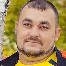 Фотография мужчины Aleks, 43 года из г. Новокузнецк
