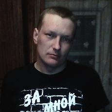 Фотография мужчины Булейко, 25 лет из г. Витебск