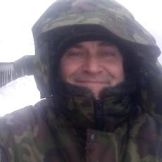 Фотография мужчины Андрей, 57 лет из г. Санкт-Петербург