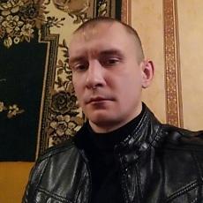 Фотография мужчины Александр, 37 лет из г. Тула