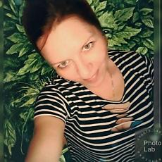 Фотография девушки Галина, 41 год из г. Зея