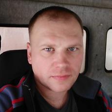 Фотография мужчины Александр, 37 лет из г. Минск