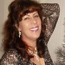 Мария, 50 лет