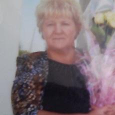Фотография девушки Тамара, 61 год из г. Пермь