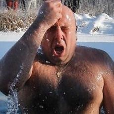 Фотография мужчины Иван, 47 лет из г. Певек