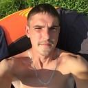 Лев, 29 лет