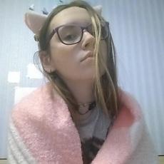 Фотография девушки Kris, 21 год из г. Бобруйск