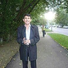 Фотография мужчины Руслан, 53 года из г. Москва