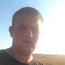 Фотография мужчины Александр, 23 года из г. Оренбург