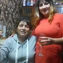 Лиля, 30 лет