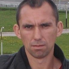 Фотография мужчины Сашуля, 37 лет из г. Донецк