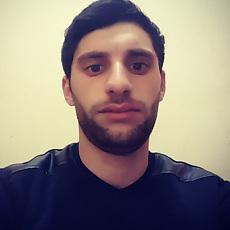 Фотография мужчины Azeoglu, 29 лет из г. Баку