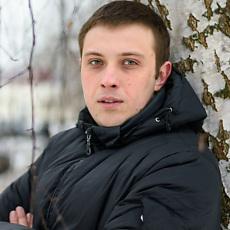 Фотография мужчины Алексей, 35 лет из г. Ачинск