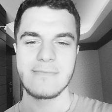 Фотография мужчины Alex, 24 года из г. Ужгород