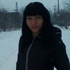 Фотография девушки Юлия, 36 лет из г. Чутово