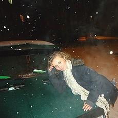 Фотография девушки Ирма, 25 лет из г. Лебедин