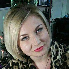 Фотография девушки Мария Х, 37 лет из г. Рязань