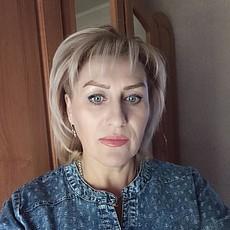 Фотография девушки Наталья, 49 лет из г. Валуйки