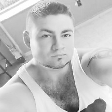 Фотография мужчины Alex, 33 года из г. Франкфурт-на-Майне