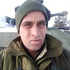 Фотография мужчины Виталик, 36 лет из г. Запорожье