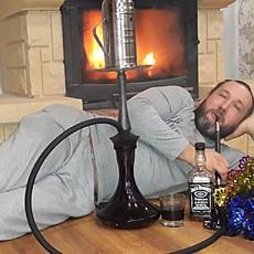 Фотография мужчины Алекс, 38 лет из г. Нижний Новгород
