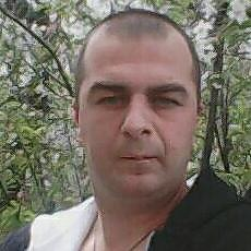 Фотография мужчины Saha, 38 лет из г. Киев