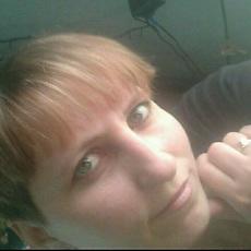 Фотография девушки Галина, 37 лет из г. Яшкино