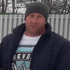 Фотография мужчины Руслан, 43 года из г. Ростов-на-Дону