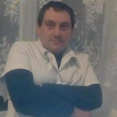 Фотография мужчины Олег, 37 лет из г. Львов