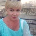 Lisa, 49 лет