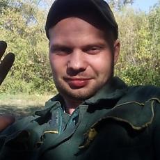 Фотография мужчины Максим, 35 лет из г. Воскресенск