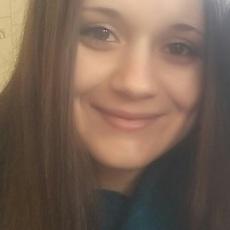 Фотография девушки Катя, 23 года из г. Днепр