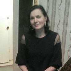 Фотография девушки Танюша, 48 лет из г. Донецк