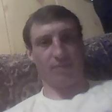 Фотография мужчины Женя, 40 лет из г. Черепаново