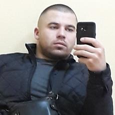 Фотография мужчины Igor, 31 год из г. Санкт-Петербург