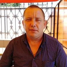 Фотография мужчины Гриша, 41 год из г. Курган