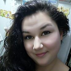 Фотография девушки Томчик, 23 года из г. Днепропетровск