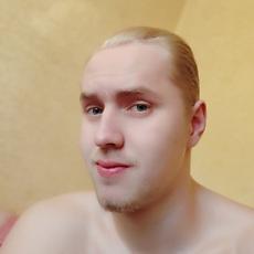 Фотография мужчины Егор, 26 лет из г. Омск