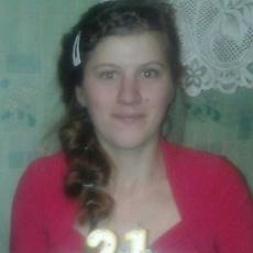 Фотография девушки Таня, 26 лет из г. Сосница