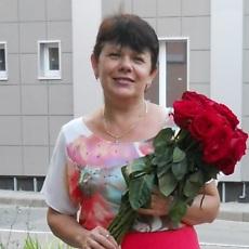 Фотография девушки Инна, 57 лет из г. Липецк